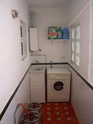 Cam 4 U >> Alquiler de apartamento en la Antilla, apartamento para ...