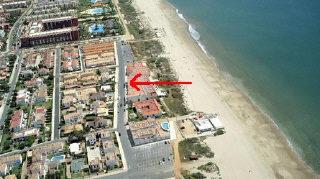 Apartamento en urbasur isla cristina huelva - Apartamento en islantilla playa ...