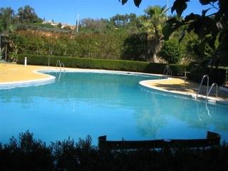 Alquiler de apartamento en segunda linea de playa islantilla - Apartamento en islantilla playa ...
