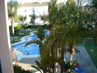 Apartamento para alquilar en la playa de islantilla - Casas para alquilar en la playa ...