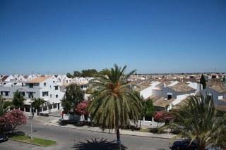 Alquiler de apartamento en el puerto de santa maria por dias - Alquiler puerto santa maria ...