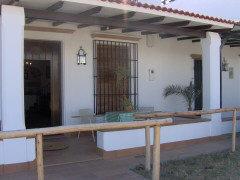 Alquiler de casa en el rocio alquiler de casa con 14 habitaciones - Casas en alquiler en el rocio ...