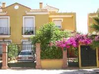 Casa en El Puerto de Santa Maria. El Ancla. Proxima a la playa y piscina.