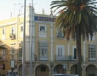 Apartamento en el CENTRO del Puerto de Santa María