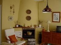 alquiler de casa en MATALASCAÑAS