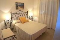 Alquiler apartamento Islantilla Huelva