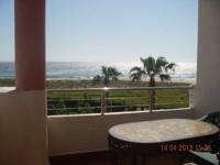 Alquiler de precioso apartamento en Zahara de los atunes