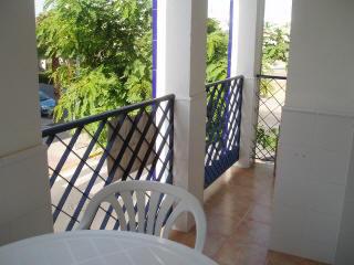 Apartamento para vacaciones en isla Cristina