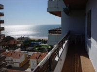Apartamento en Urbanizaci�n Puntamar