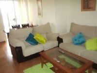 Apartamento  en alquiler  de planta baja en  Isla Cristina (La Redondela).