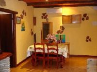 Alquiler de casa rural en Punta Umbria para vacaciones