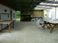 Casa Rural en Chiclana