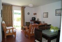 Casa en Pueblo Andaluz a 20m de la playa