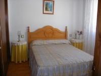Casa adosada en Ca�o Guerrero ( Matalasca�as )