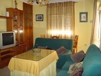 Casa para 8 personas en Punta Umbria