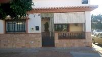 Casa Baja de 3 dormitorios en centro de Punta Umbr�a a 500 metros de la playa