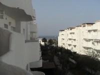 Apartamento en Urbanizacion Bahia de la plata