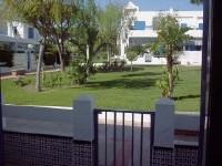 Alquiler de casa en Chiclana de la Frontera