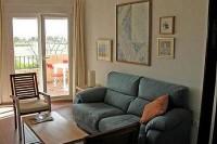 Alquiler apartamento de lujo Costa Ballena