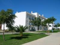 Apartamentos Turisticos por dias en Conil