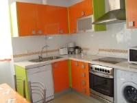 Apartamento de vacaciones en Cadiz Capital