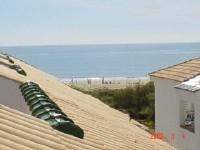 Apartamento para 5 personas en Urbasur (Islantilla) a solo 20 metros playa