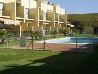 Casa en Residencial El Dorado - Isla Cristina -