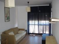 Alquiler de apartamento en Isla Canela a 100 metros de la playa