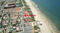 Apartamento en 1 linea de playa en ISLANTILLA (Urbasur)