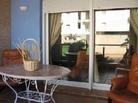 Apartamento de vacaciones en Punta del Moral, Isla canela ( Huelva )
