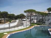 Apartamento en residencial Costa El Castillo