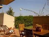 Casa en Residencial Nuevo Oasis del Sur, muy bien amueblada y espaciosa _ Costa Ballena