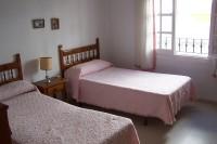 Apartamento  en Federico Garcia Lorca   : Conil de la Frontera :