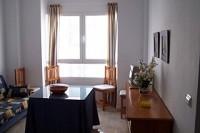 Apartamento Santa Brigida 1� B