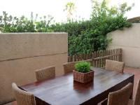 Casa vacaciones en Residencial Nuevo Oasis del Sur III (Costa Ballena)