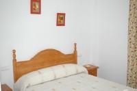 Habitaciones en Picadero Pacheco : Conil :