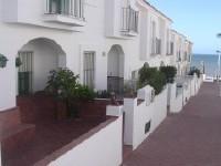 Alquiler de casa para vacaciones en Matalascañas