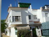 Alquiler casa en Agosto en Punta Umbria
