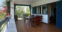 Chalet-apartamento PRIMERA LINEA DE PLAYA, 50M DEL MAR, Zona residencial Urbasur, Al pie del Paraje