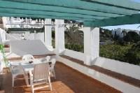 Alojamiento para vacaciones en Atlanterra