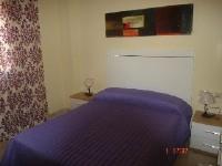 Apartamento de  2 Dormitorios a 100M DE LA PLAYA EN ISLA CRISTINA