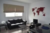 Apartamento en C/Federico G. Lorca n�3-1�B