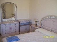 Apartamento en Isla Cristina. Costa de la luz Huelva