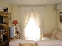 Apartamento en Conil 2 dormitorios y plaza de garaje