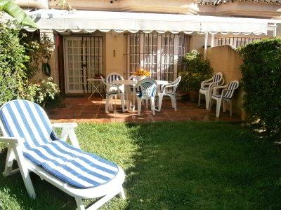 Pin casas bonitas campo fachadas de en mexico pelautscom - Casas de campo bonitas ...