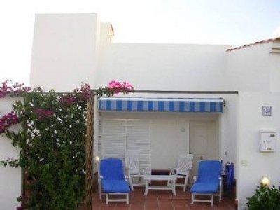 Casa para vacaciones en novo sancti petri - Apartamentos en sancti petri cadiz ...