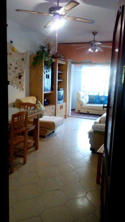 Alquiler de apartamento planta baja en chipiona - Casas de alquiler en chipiona ...