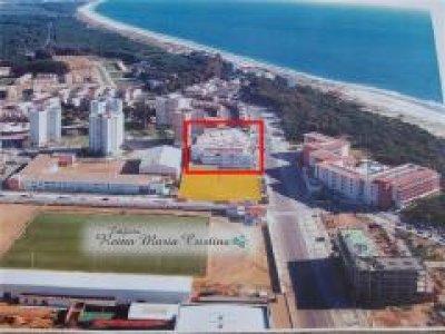 Alquiler de apartamento en isla cristina huelva for Casas en alquiler en la playa con piscina