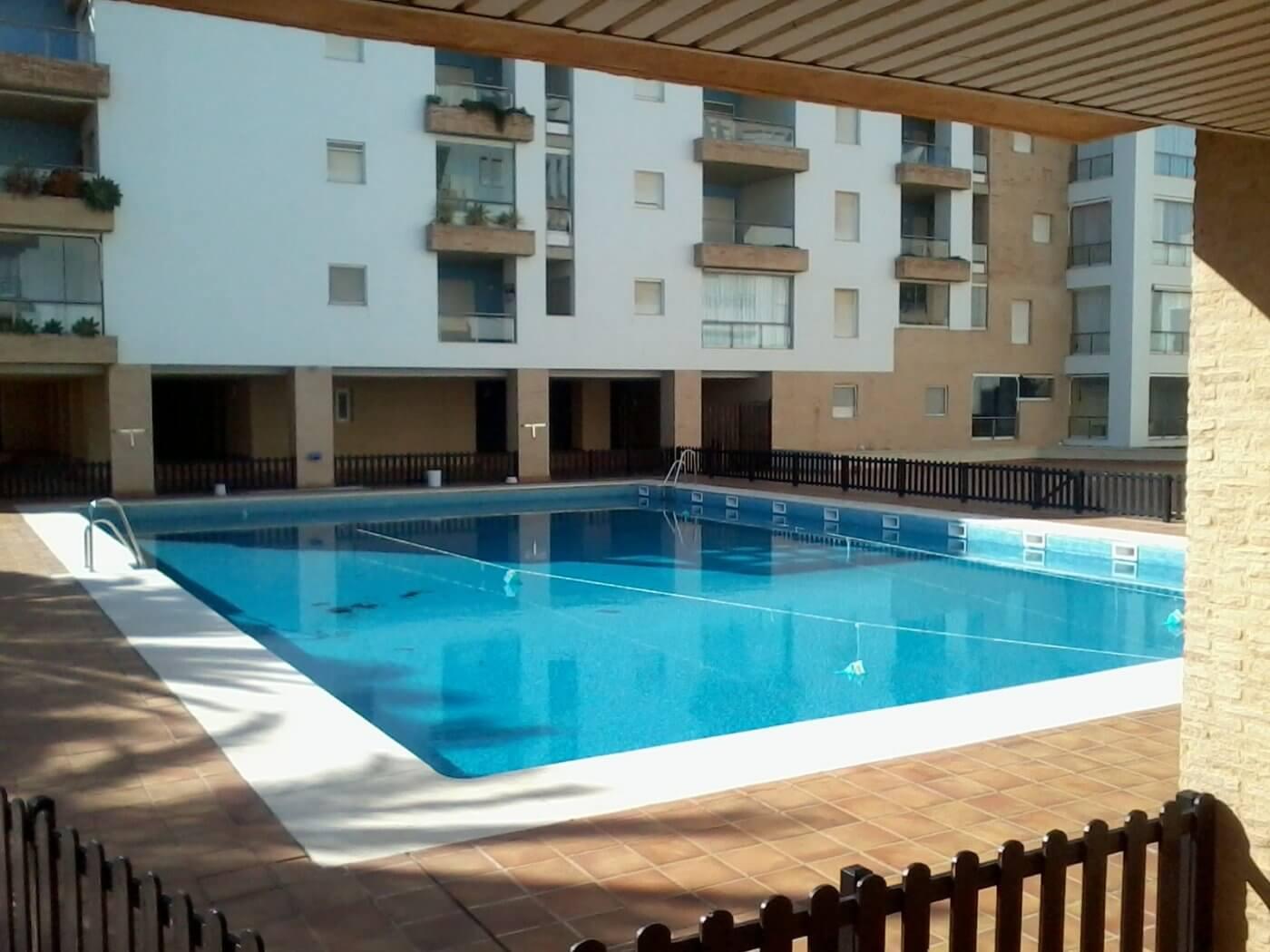 Alquiler de apartamentos en isla canela costa punta del moral apartamento para alquilar punta moral - Alquiler apartamentos punta del moral ...