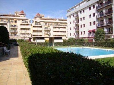 Apartamento de lujo en el puerto de santa mar a - Apartamento en el puerto de santa maria ...